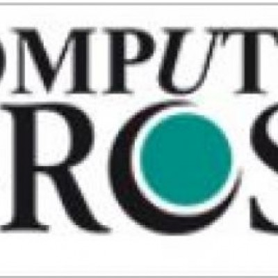Data Center & Cloud, Computer Gross distribuisce SimpliVity