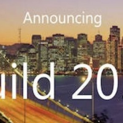 Microsoft Build 2016, la diretta in video streaming