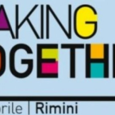"Zucchetti, tutto pronto per l'evento ""Making Together"""