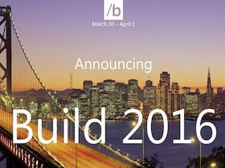 build-2016-microsoft-official.jpg