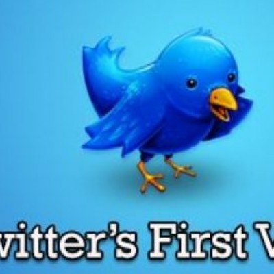 Twitter, First View anche in Italia
