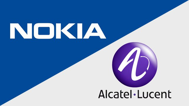 nokia-alcatel-lucent.jpg