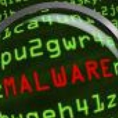 ESET debella Mumblehard, la botnet di server Linux specializzata in spam