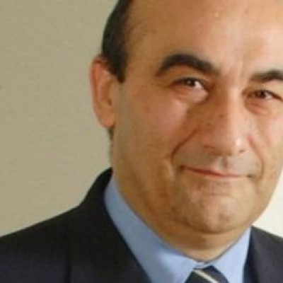 Gianfranco Lanci (Lenovo):