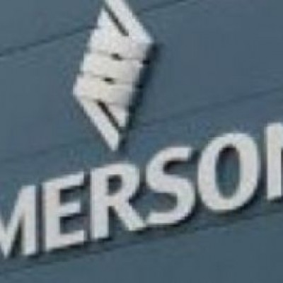 Emerson, spin-off di Network Power (aggiornamenti)