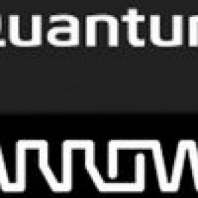 Storage, accordo tra Quantum e Arrow per il mercato italiano