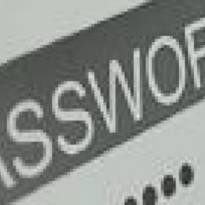 World Password Day, i consigli di Intel Security in tema di password sicure