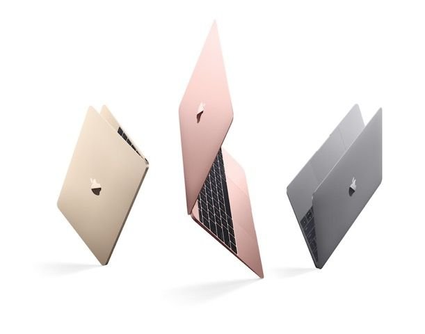 apple-new-macbook.jpg