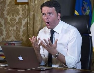 matteo-renzi-apple.jpg