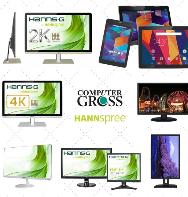 hannspree-computer-gross.jpg
