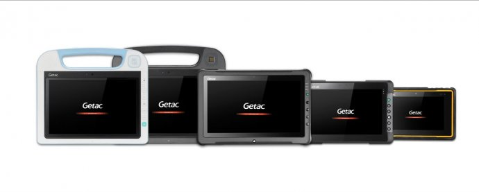 getac-tablet-fully-rugged.jpg