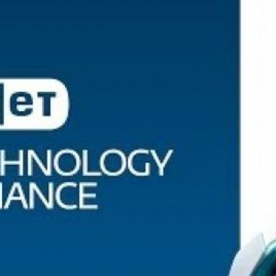 Tech Data Italia distribuisce ESET (NOD32 Antivirus, ESET Smart Security e ESET Cybersecurity per Mac)