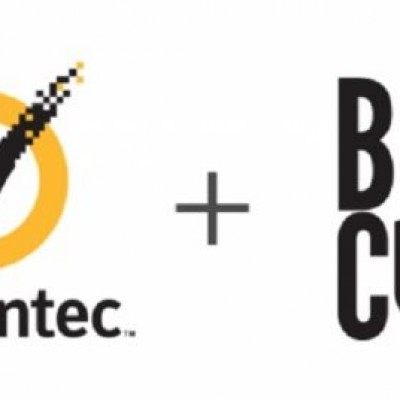 Symantec riparte e si compra Blue Coat