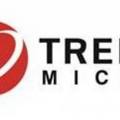 Trend Micro: tool, gratuiti, per combattere i ransomware