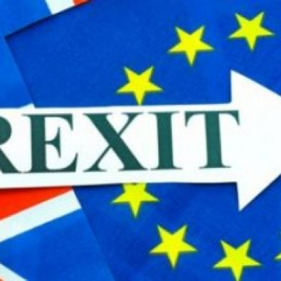 Brexit, ecco i principali prodotti esportati in Gran Bretagna