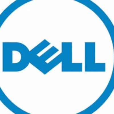 Dell premiata dal Global Technology Distribution Council