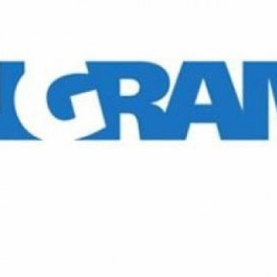 Ingram Micro è Microsoft Partner Distributor of the Year 2016