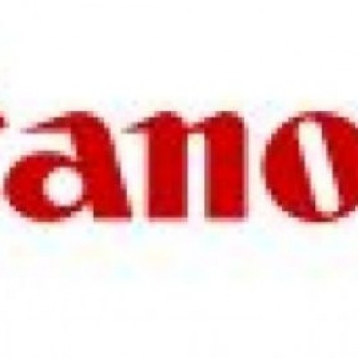 Canon, previsioni al ribasso