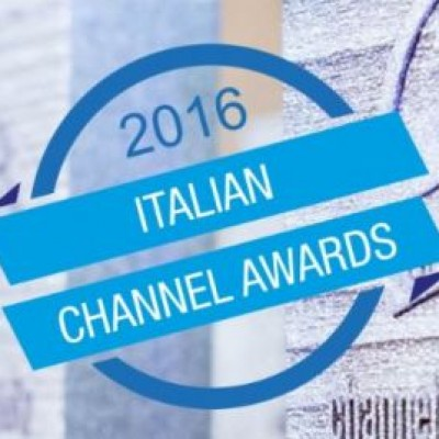 Italian Channel Awards 2016, aperte le votazioni