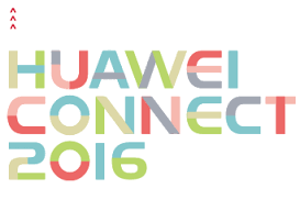 huaweiconnect.png
