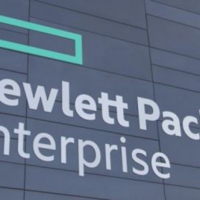 HPE, il software passa a Micro Focus