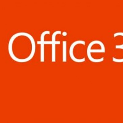 Ovh, i partner distribuiscono Microsoft Office 365