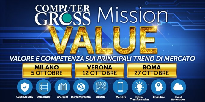 mission-value-cgross.jpg