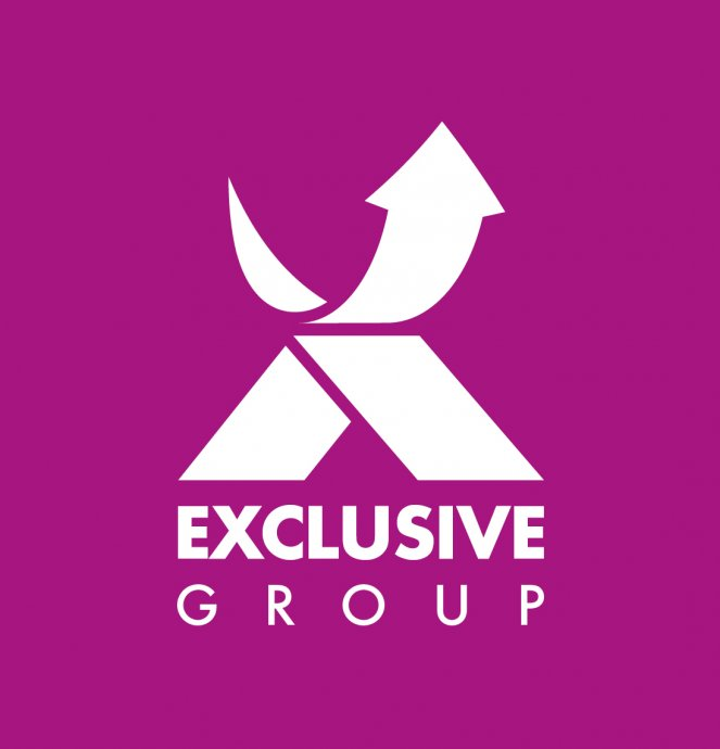 exclusive-group-logo-jpeg.jpg