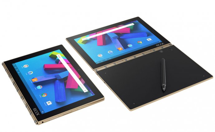 lenovo-yoga-book-android-windows.jpg