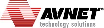 avnet-technology-solutions.jpg