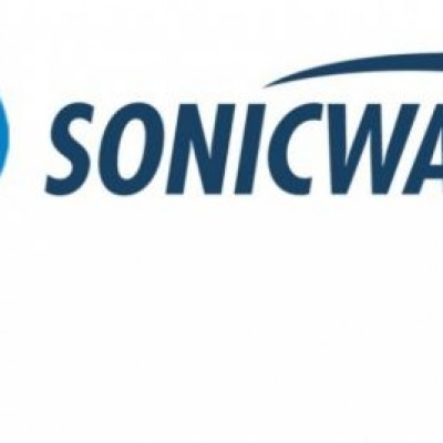 La security as a service di SonicWall