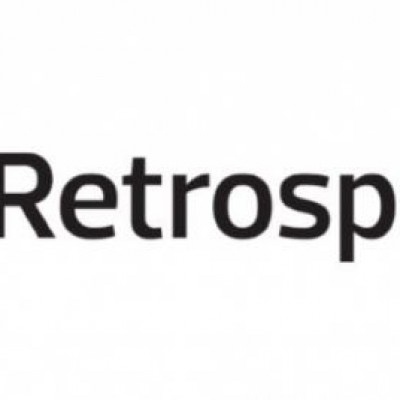 Backup in cloud (dropbox), Alias distribuisce Retrospect
