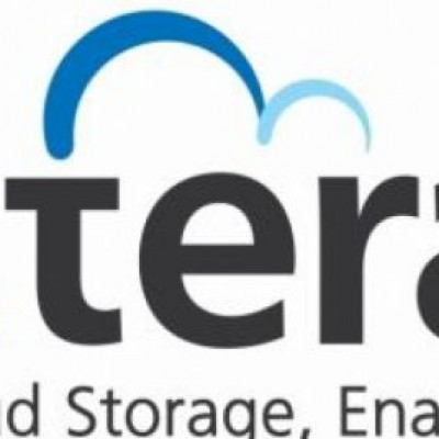 Computer Gross e CTERA, partnership all'insegna del cloud e storage