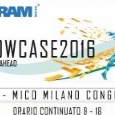 "Showcase 2016 ""One step ahead"", l'evento Ingram Micro (Milano, 17 novembre)"