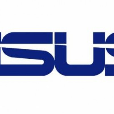 Asus, prima nel notebook gaming