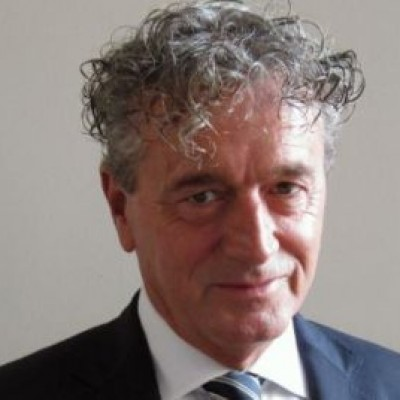 Datamatic, Loris Stucchi Direttore Vendite Valore e B2B